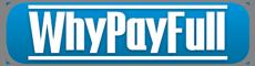 WhyPayFull