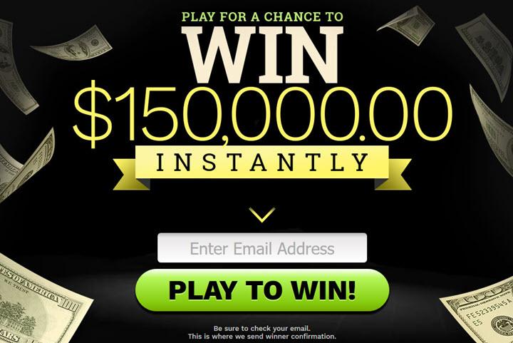 win 300k
